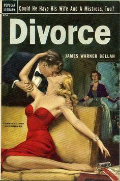 44 Best 1940s and1950s Pulp Fiction images | Pulp fiction, Fiction ...
