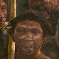 DNA researchers at the Max Planck Institute for Evolutionary Anthropology in Leipzig, Germany, have determined an almost complete mitochondrial genome sequence of a 400,000-year-old representative of the genus Homo from Sima de los Huesos, a unique cave site in Northern Spain, and found that it is related to the mitochondrial genome of Denisovans, extinct relatives of Neanderthals in Asia. DNA this old has until recently been retrieved only from the permafrost.