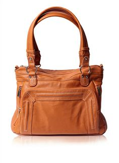 Epiphanie Burnt Orange Ginger Camera Bag - I am LOVING this orange! It s my  favorite 00335d9e11745