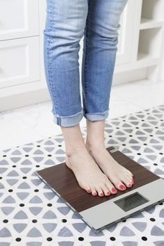 A look at why some people have no desire to talk about their weight-loss journey.