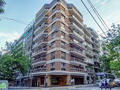 FOTOS SIN PORQUE: Arquitectura:EDIFICIOS.ESQUINAS DE BUENOS AIRES