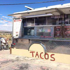 Soap Lake food truck Soap Lake, Taco Food Truck, Lake Photos, Photo And Video