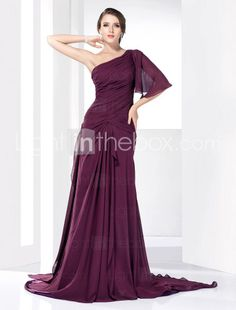 dress for next year :)