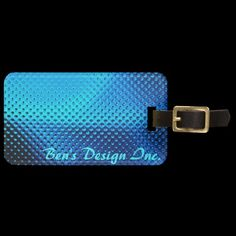 Shop Abstract Art 62 Luggage Tag Options created by Ronspassionfordesign. Custom Luggage Tags, Luggage Bags, Travel Style, Abstract Art, Neon Signs, Personalised Luggage Tags, Personalized Luggage Tags