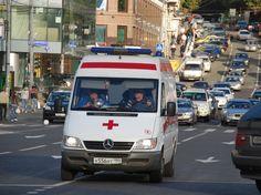 Как организовать работу скорой помощи – решать самим регионам