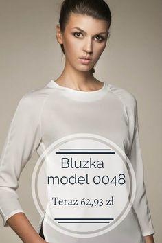 http://www.oui.pl/Bluzka-Misebla-0048-p7206