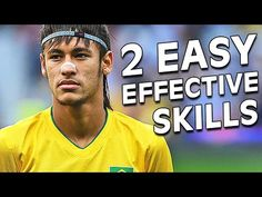 5 BASIC, EASY SKILLS TO USE IN A MATCH! - YouTube