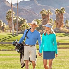 golf cu fermoar de la varicoză