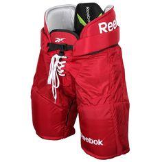 Reebok 16K Jr. Ice Hockey Pants