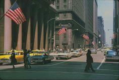 New York-1962