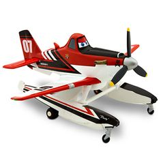 Disney Planes Exclusive Die Cast Plane Firefighter Dusty (Scale 1 : by Disney Disney Planes, Disney Toys, Toys R Us Kids, Planes Birthday, Sports Games For Kids, Disney Merchandise, Firefighter, Hot Wheels, Planer