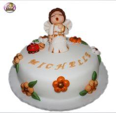Angel Cake Angel Cake, Birthday Cake, Cakes, Desserts, Food, Pies, Weddings, Angel Food Cake, Tailgate Desserts