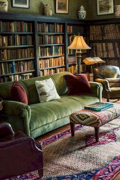 80 Awesome Bohemian Living Room Decor Ideas - Home Professional Decoration