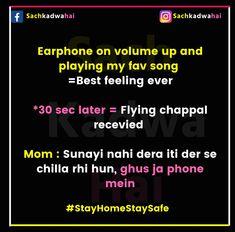 Funny Minion Memes, Very Funny Memes, Funny Jokes In Hindi, Funny School Memes, Funny True Quotes, Some Funny Jokes, Sarcastic Quotes, Jokes Quotes, Funny Relatable Memes