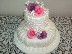 Boloo Cakes, Desserts, Food, Tailgate Desserts, Deserts, Cake Makers, Kuchen, Essen, Cake