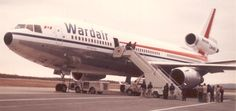 One of the airlines that served us years ago Canadian Airlines, Boeing 707, Cargo Aircraft, Vintage Airline, Air Lines, Civil Aviation, Wide Body, Travel Memories, Airports