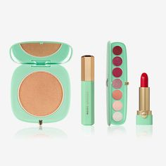 Curling Mascara, Makeup News, Lip Lacquer, Festival Makeup, Lip Brush, Volume Mascara, Eye Palette, False Lashes, Lip Gloss