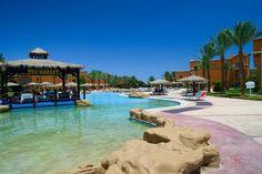 Caribbean World Resorts Soma Bay (Hurghada, Egypte) - Hotel Beoordelingen - TripAdvisor