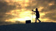 30 Seconds To Mars - A Beautiful Lie, via YouTube.