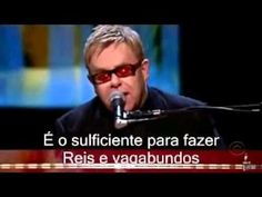 can you feel tradução do rei leão - YouTube