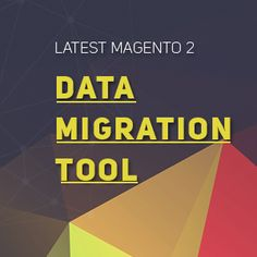 UB Magento 2 Migration Tool v 1.0.2. This release fixes the reported issue of password hash in Magento CE 2. The tool now helps you migrate your older Magento 1.x site to Magento 2.x easily and without bugs. https://www.ubertheme.com/magento-news/magento-2-migration-tool-and-migration-service/