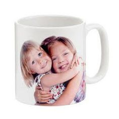 Gift Gallery Kanpur l online gifts delevery in kanpur and customised gifts kanpur