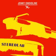Original version of the song, taken from the 'Jenny Ondioline' EP released in Later re-recorded and released as 'French Disko'. Alternative Music Bands, Edge Of The Universe, Show Video, Mixtape, Soundtrack, Cover Art, My Music, Indie, Album