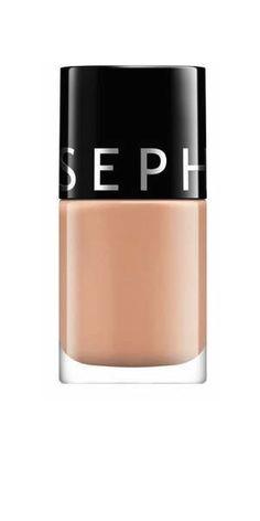 Vernis Nude Sephora Sephora, Fashion Face Mask, Summer Nails, Nail Polish, Make Up, Nail Art, Beauty, Color, Lifestyle