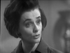 The Unearthly Child-23     Aired:November 1963 23:24 minutes The first televised Doctor Who serial was produced under the title 100,000 BC,  but later marketed under its more popular name, An Unearthly Child, which it  also shared with its own episode one. It introduced viewers to the Doctor,  played by William Hartnell, and the TARDIS. As the first story, it laid the groundwork for the Who story of capture and  escape; in this case, the Doctor and company are captured by primitive humans…