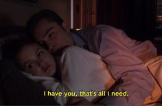 Gossip Girl - Gossip Girl style, quotes and celebrities. on We Heart It Gossip Girls, Mode Gossip Girl, Gossip Girl Blair, All I Want For Christmas, Advertising Quotes, Chuck Bass, Movie Lines, Film Quotes, Quotes Quotes