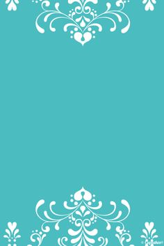 Tiffany Blue Background on Pinterest | Tiffany Blue Wallpapers ...