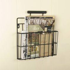 magazine wall store by dibor | notonthehighstreet.com