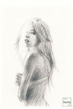 이정우(Kasiq Jungwoo)... | Kai Fine Art