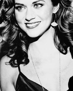 Hilarie Burton One tree hill Peyton Sawyer, Pretty People, Beautiful People, Beautiful Women, Hottest Female Celebrities, Celebs, Hillary Burton, Divas, One Tree Hill