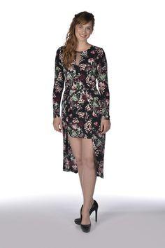 Elizabeth Lail - Once Upon A Time Season 4 Premiere Portrait - 21 september 2014