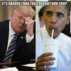 I'm CTHU! I know Obama is too. Although not a funny situation...but u can't help it.