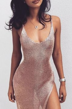 Super birthday outfit winter women new years ideas Cute Date Outfits, Night Outfits, Winter Outfits, Outfit Night, Summer Outfits, Birthday Dress Women, 21st Birthday Outfits, Birthday Bash, Dress Websites