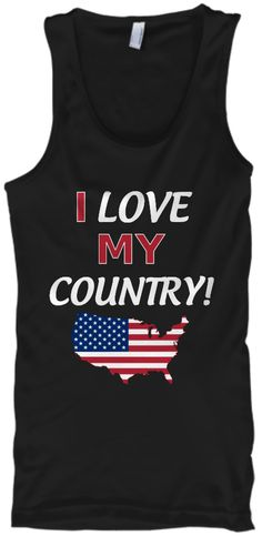 Red White Blue, Patriots, Tank Man, How Are You Feeling, Mugs, Hoodies, Long Sleeve, Sleeves, Mens Tops