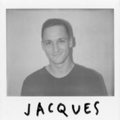 TONIGHT! The adorable sound of @jacquesgreene returns to #MakeItNew for the third time. Come bask in his deliriously futuristic #randb #house #techno #whatever soundworld at @middlesexlounge. There's no telling who you'll go home with. Or how.  #music #art #technology #boston #cambridge #cambma #dancing #beats #composition #disco #dj #djs #djing #synths #synthesis #dark #nightclub #nightlife #montreal #canada by mmmmaven October 01 2015 at 02:03PM