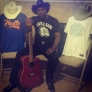 #ATLANTA BASED #BLACKBIZ: @cowboyjaymusic is now a member of Black Folk Hot Spots Online #BlackBusiness Community... SHARE NOW TO HELP #SUPPORTBLACKBUSINESS -TODAY!  4th Avenue Records & Ent. is a Boutique Independent Record Label that does ALL GENRES of Music Well! ;-)