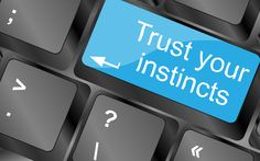 Trusting A PR Firm To Deliver Outcomes That Empower Your Brand