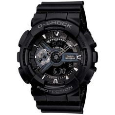 Watches Methodical Mens Outdoor Wrist Watch With Led Glare Flashlight Night Wristwatch Night Run Self-defense Special Car Emergency Special Men's Watches