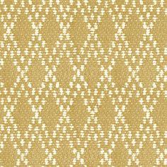 Tapeta CRISTIANA MASI AMAZZONIA 22042 o strukturze tkaniny Animal Print Rug, Tweed, Rugs, Home Decor, Products, Geometric Wallpaper, Modern Design, Floral Design, Jitter Glitter