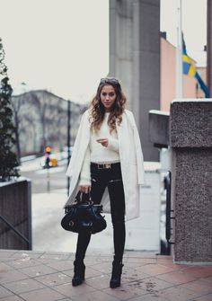 outfit winter st-1