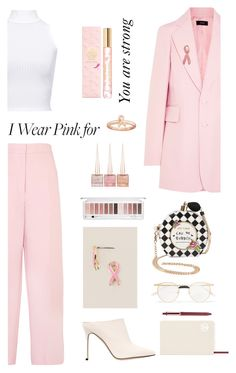 """""""New beginning"""" by abella07 ❤ liked on Polyvore featuring Joseph, WearAll, Tory Burch, Bling Jewelry, Stacks and Stones, Francesca's, Betsey Johnson, Sergio Rossi, Christian Louboutin and Gucci"""