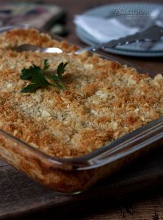 flirting meme with bread pudding recipe for a party