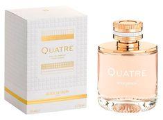 Perfumes para Mujer | Ripley.com Perú
