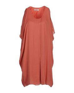 http://topcoatstore.com/cacharel-women-dresses-3-4-length-dress-cacharel-p-6200.html