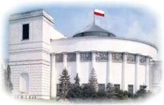 The Sejm of the Republic of Poland