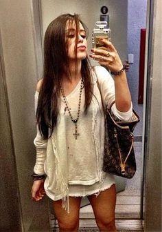 foto no espelho com celular tumblr - Pesquisa Google